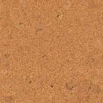 Blend Hard Oiled Cork Tile