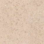 Champagner White Hard Oiled Cork Tile