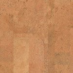Element Hard Oiled Cork Tile