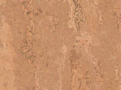 Ambience Natural Cork Tile Traditional Cork Floor