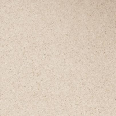 White Lacquered Cork Tile 4mm Cork Wall And Floor