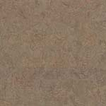 Country Olive textured Cork Tiles