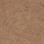 Country Slate textured Cork Tiles